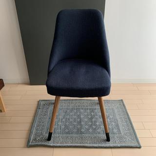 ジャーナルスタンダードファニチャー 椅子一脚