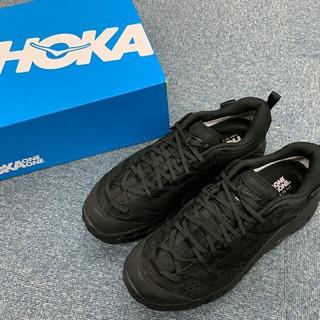 エンジニアードガーメンツ(Engineered Garments)の日本限定 HOKA ONE ONE TOR ULTRA LOW WP JP(スニーカー)
