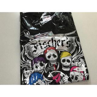 Fischer's   Tシャツ(その他)