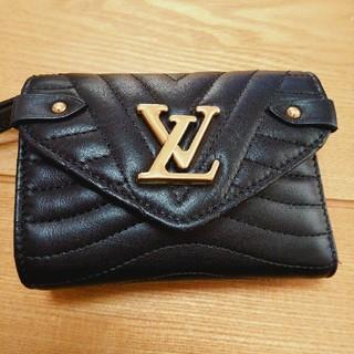 ルイヴィトン(LOUIS VUITTON)のルイヴィトン 財布♥️(財布)