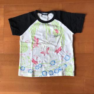 ティーケー(TK)のガールズ Tシャツ(Tシャツ/カットソー)