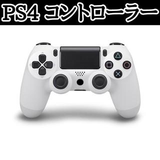 PlayStation4 - PS4コントローラー