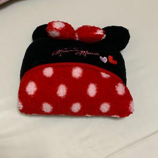 ディズニー(Disney)のブランケット(毛布)