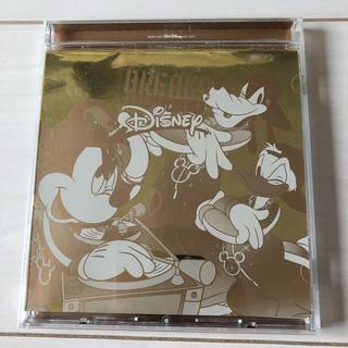 ディズニー(Disney)のブレイクス・アンド・ビーツ・ディズニー(ポップス/ロック(邦楽))
