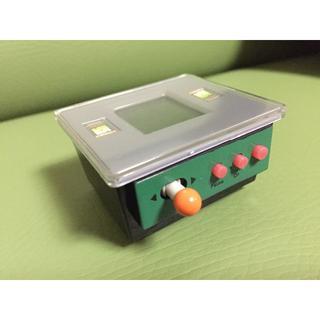 希少!テーブル型LCDゲーム 懐かしのゲームセンター80'Sセレクション/テニス