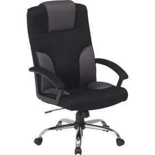 アウトレット  メッシュプレジデントチェアー 勉強椅子 事務椅子 社長椅子(デスクチェア)