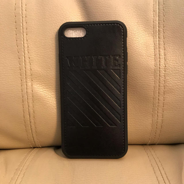 Louis Vuitton iPhone7 plus ケース 手帳型 | クロムハーツ Galaxy S6 Edge Plus カバー 手帳型