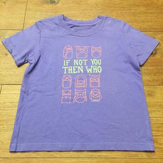 パタゴニア(patagonia)のタイムセール‼️ パタゴニア★子供用Tシャツ★3T/100cm(Tシャツ/カットソー)