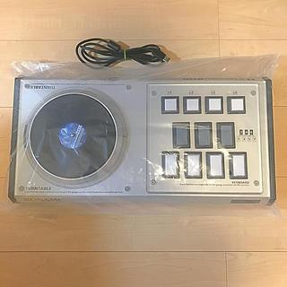 コナミ(KONAMI)のbeatmania ⅡDX 専用コントローラー プレミアムモデル(その他)