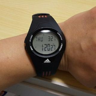アディダス(adidas)のrin様専用【アディダス】腕時計(腕時計)