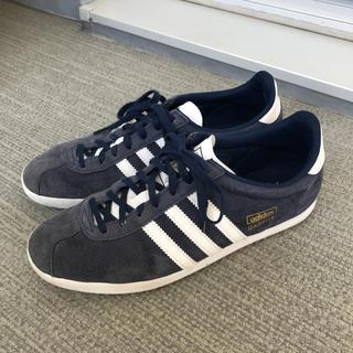 アディダス(adidas)のアディダス ガッツレーOG(スニーカー)