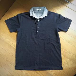 古着、ポロシャツ 48