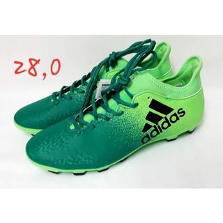 アディダス(adidas)のアディダス フットボールスパイク Adidas(シューズ)