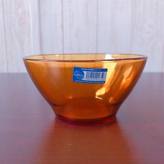 デュラレックス(DURALEX)のデュラレックスの器(食器)