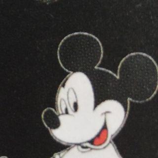 ロデオクラウンズワイドボウル(RODEO CROWNS WIDE BOWL)のmama様専用黒、白L(Tシャツ(半袖/袖なし))