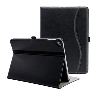 iPad 9.7 ケース (iPadケース)