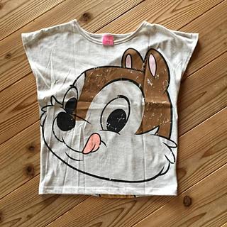 シマムラ(しまむら)の150cm  ☆Tシャツ☆(Tシャツ/カットソー)