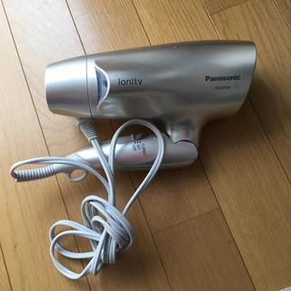 パナソニック(Panasonic)のドライヤー パナソニック EH-NE60(ドライヤー)
