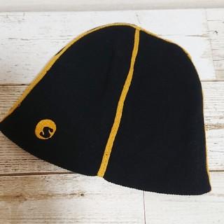 seedless メンズ リブ ニット帽(ニット帽/ビーニー)