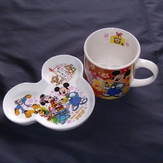 ディズニー(Disney)の東京ディズニーリゾート スーベニア(キャラクターグッズ)