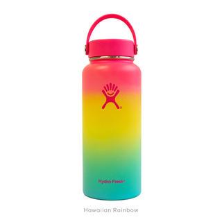 ハワイ限定 hydro Flask ハイドロフラスク