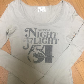 スライ(SLY)のスライ ロンT(Tシャツ(長袖/七分))