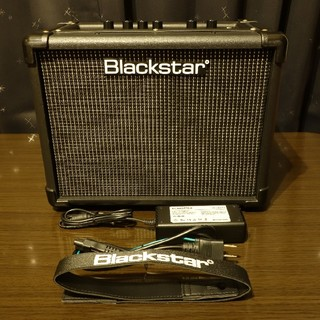 Blackstar ID Core Stereo 10(ギターアンプ)