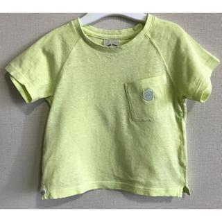 コドモビームス(こどもビームス)のキッズ Tシャツ 100cm(Tシャツ/カットソー)