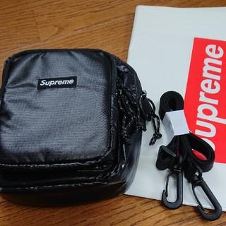 シュプリーム(Supreme)のSupreme Shoulder Bag(ショルダーバッグ)