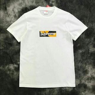 シュプリーム(Supreme)のSupreme 半袖Tシャツ(Tシャツ/カットソー(半袖/袖なし))