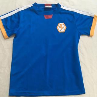 130㎝ Tシャツ(Tシャツ/カットソー)