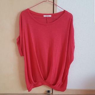 半袖(Tシャツ(半袖/袖なし))