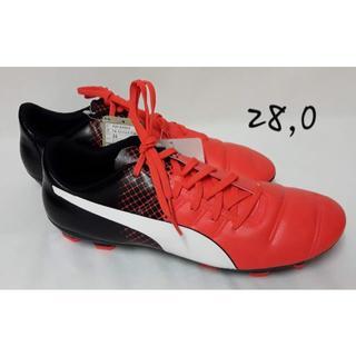 ナイキ(NIKE)のナイキフットボールスパイク Nike 28,0 cm(シューズ)