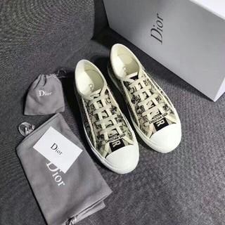 ディオール(Dior)のDior  シューズ(バレエシューズ)