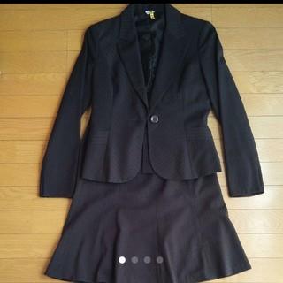 スーツカンパニー(THE SUIT COMPANY)のスーツ(スーツ)