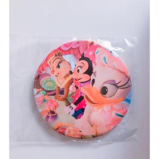 ディズニー(Disney)のイマジニング ディズニー コンパクト鏡(ミラー)