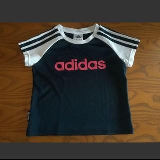 アディダス(adidas)のアディダス Tシャツ(Tシャツ/カットソー)