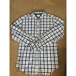 ザラ(ZARA)のZARAメンズシャツ(シャツ)