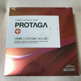 プロタガ PROTAGA メンズボリュームサプリメント(その他)