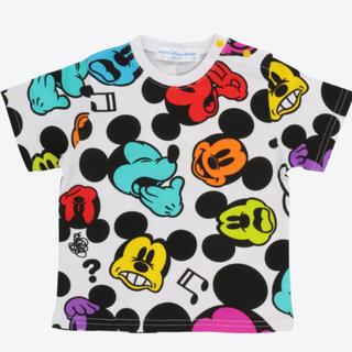 ディズニー(Disney)のディズニー Tシャツ(Tシャツ)