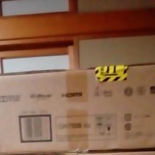 プレイステーション4(PlayStation4)のPS4 5種類とXBOX ONE X(家庭用ゲーム本体)