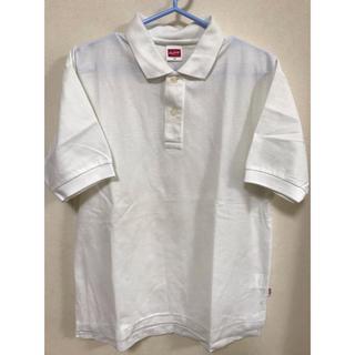 ローリングス 半袖ポロシャツ(Tシャツ/カットソー)