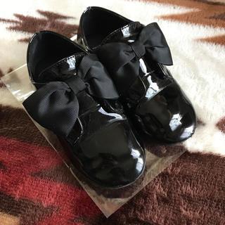 エーアイシー(A・I・C)の☆子供靴☆フォーマル靴(フォーマルシューズ)