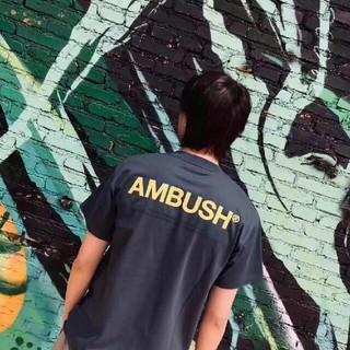 ambush Tシャツ