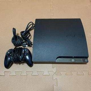 プレイステーション3(PlayStation3)のps3(家庭用ゲーム本体)