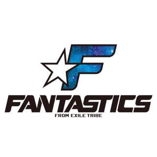 FANTASTICS ピアス 2組セット(ピアス)