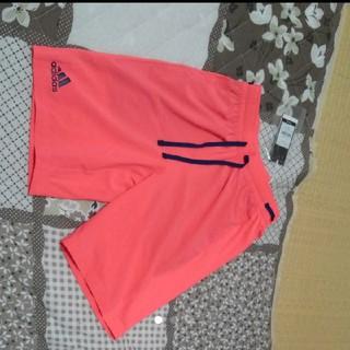 アディダス(adidas)の新品アディダスLパンツadidas(ジャージ)