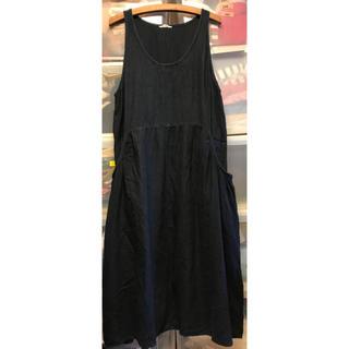サマンサモスモス(SM2)のジャンバースカート(その他)