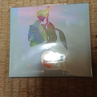 新品未開封LemonCDプラスDVD初回限定盤映像(ポップス/ロック(邦楽))