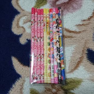 ディズニー(Disney)のディズニー鉛筆(鉛筆)